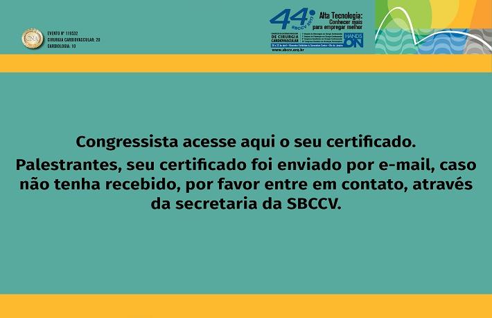 SBCCV - Banner
